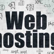 A Qualified Seo Expert Could Give The Ideal Web Hosting Seo Expertise - SEO