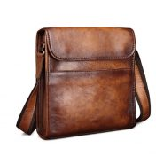 High-end Leather Gifts Lend You A Unique Appearance