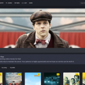 Leading 12 Sites - Best Alternatives To Watch Movies