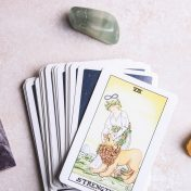 Tarot Card Analysis Approaches For Newbies