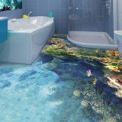 Inside Paint Style - Interior Design