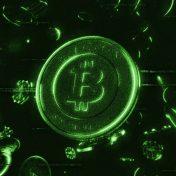 Where To Locate Bitcoin