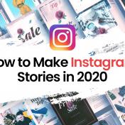 Methods Instagram Hack Can Make You Unyielding